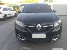 Renault Sandero Viber