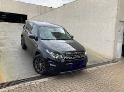 Discovery Sport 2.2 Diesel 7 lugares
