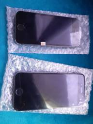 Iphone 5S e 6S