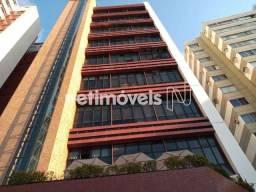 Título do anúncio: Venda Apartamento 2 quartos Barra Salvador