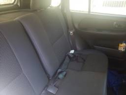 Mitsubishi Pajero TR4 4x4 Automatica 2011