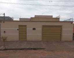 Título do anúncio: Casa de 3 quartos no Res. Paulo Estrela/Goiânia