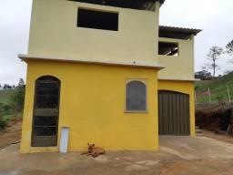 Título do anúncio: Chácara para alugar com 3 dormitórios em Almeidas, Conselheiro lafaiete cod:13661