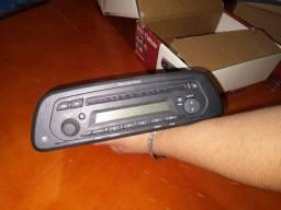 RADIO ORIGINAL MERCEDEZ BENS (A6908200679)<br>