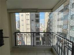 Título do anúncio: Apartamento-São Paulo-SANTANA | Ref.: REO617112