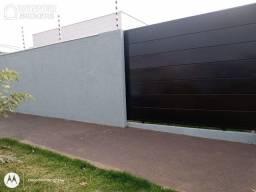 Título do anúncio: Venda   Casa com 170 m², 3 dormitório(s), 2 vaga(s). Jardim Campos, Maringá