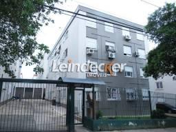 Título do anúncio: Apartamento de 1 quarto para alugar no bairro Rubem Berta