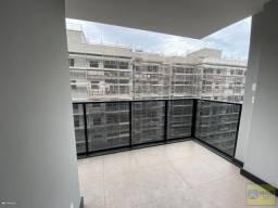 (V9034) - Apartamento em Jardim Camburi com 2 dormitórios, sendo 1 suíte.