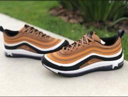 Tênis Nike 97 primeira linha