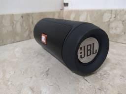 Título do anúncio: JBL Charge 3+ Min