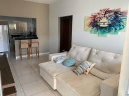 Título do anúncio: Térrea 120m² 3 quartos Residencial Alice Barbosa - Goiânia - GO