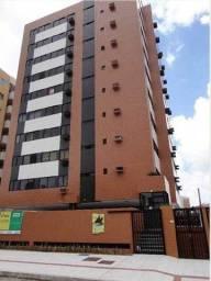 Vendo Quarto e Sala mobiliado na Mangabeiras.