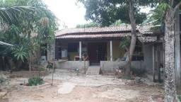 Título do anúncio: Casa no bairro Palmares I