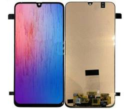 Frontal Display Touch Samsung M10 M20 M30 M31