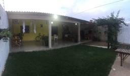 Título do anúncio: Vende-se Ágio Casa R$ 145.000,00