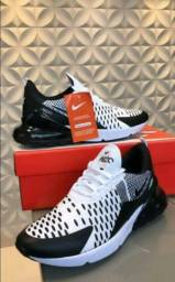 Tênis masculino Nike Air270 pronta entrega