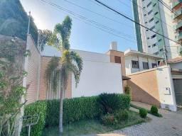 Título do anúncio: PRESIDENTE PRUDENTE - Loja/Salão - JARDIM MARUPIARA
