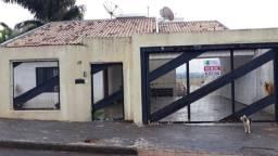 Título do anúncio: Casa com terreno de 720,00 m² no Residencial Cazarim