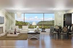 Título do anúncio: GRAMADO - Apartamento Padrão - Centro