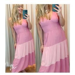Vestido Maria 180,00