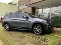 BMW X1 2019/2019