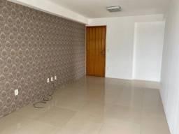 Apto para aluguar / 2 quartos / bairro do Pina / lazer completo