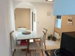 Título do anúncio: Apartamento para aluguel tem 70 metros quadrados com 2 quartos em Copacabana - Rio de Jane