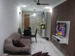 Bento Ribeiro Linda Casa (Rua Queimado) Var Sala 03Qts Terraço c/ churrasqueira Garagem
