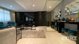 Título do anúncio: Apartamento com 3 dormitórios à venda, 237 m² por R$ 1.185.000,00 - Parque do Povo - Presi