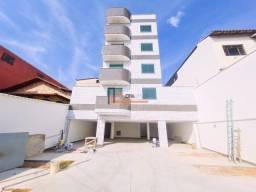 Título do anúncio: Apartamento Novo - BH - B. Céu Azul - 2 qts - 1 Vaga