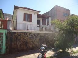 Título do anúncio: Residential / Home Porto Alegre RS brasil