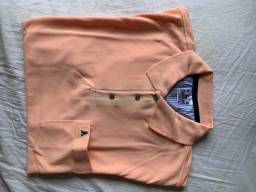 Camisa Polo Albertini