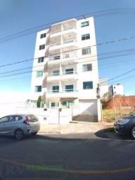 Título do anúncio: EG - excelente apartamento 3 quartos no Vivendas da Serra