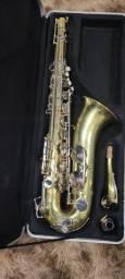 Saxofone Tenor Winston