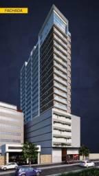 Título do anúncio: Três Rios - Apartamento Padrão - Centro