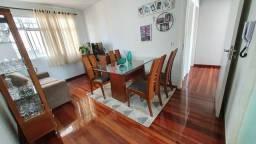 Título do anúncio: Apartamento à venda, 3 quartos, 1 vaga, Colégio Batista - Belo Horizonte/MG