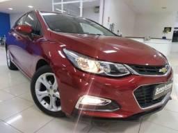 Título do anúncio: Chevrolet Cruze LT 1.4