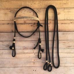 Título do anúncio: Traia de corda