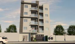 Título do anúncio: Apartamento à venda, 1 quarto, 1 vaga, JARDIM SANTA MARIA - TOLEDO/PR