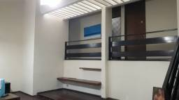 VC002 Casa no Bongi p/Empresa/Residencia, 700m2, 6Qts, 5WC, Sala, Area p/Galpao, 18 Vagas