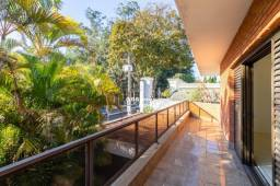 Título do anúncio: São Paulo - Casa Padrão - Jardim Luzitânia