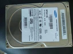 Hd 40 GB