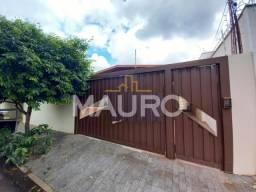 Título do anúncio: Casa para alugar com 4 dormitórios em Montolar, Marilia cod:000722L