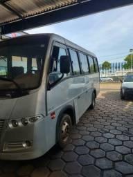 Título do anúncio: Micro-ônibus V6