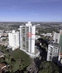 Título do anúncio: APARTAMENTO BAIRRO CENTRO