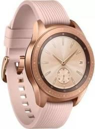 Título do anúncio: Relógio Digital Galaxy Watch Original Sansung