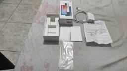 Aparelho celular Xiaomi redmi note 9 pró