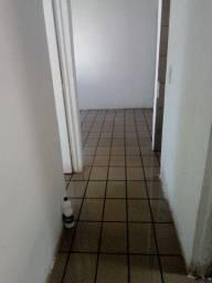 Apartamento 02 quartos - Rio Doce - Olinda