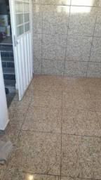 Alugo quitinete no Palmeiras 9838- 98048