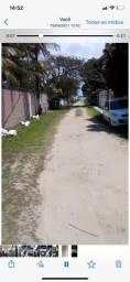 Título do anúncio: Venda Terreno em Cacha Pregos - Ilha de Vera Cruz